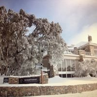Breathtaker All Suite Hotel And Alpine Spa Retreat, Mt Buller