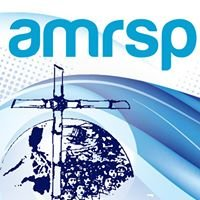 AMRSP