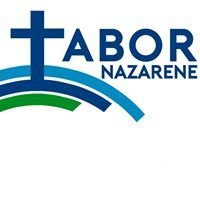 Tabor Nazarene Church