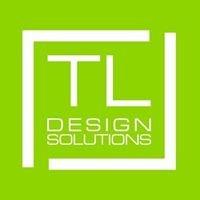 TL Design Solutions