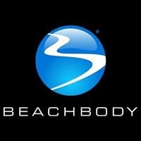 Beachbody Beautiful