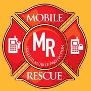Mobile Rescue Ridgefield Ct