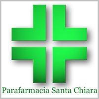 Parafarmacia S.chiara