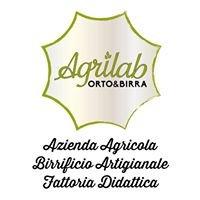 Azienda Agricola Agrilab