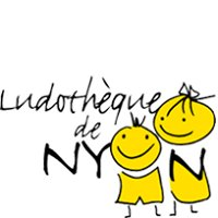 Ludothèque de Nyon