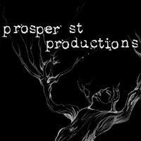 Prosper Street Productions