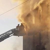 Taftville Fire Co.#2