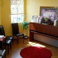 Tai Ji Chinese Medicine & Acupuncture