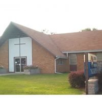 Lomax Church of the Nazarene