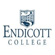 Endicott College School of Nursing
