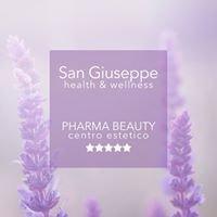 Pharma Beauty San Giuseppe