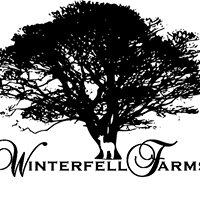 Winterfell Farm