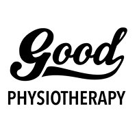 Good Physiotherapy