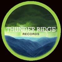 Pepperbox Studio/Thunder Ridge Records
