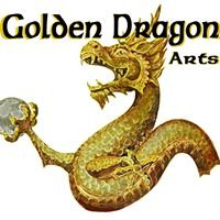 Golden Dragon Arts