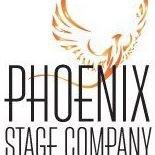 Phoenix Stage Company