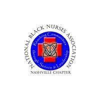 Nashville Black Nurses Association