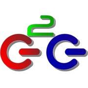 C2C Consulting, LLC