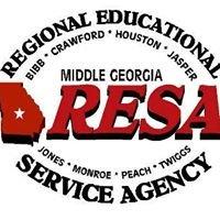 Middle Georgia RESA