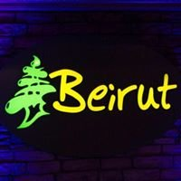 Beirut Restaurant (NJ)