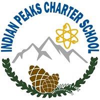 Indian Peaks Charter School