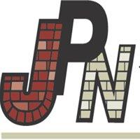 JPN Masonry LLC