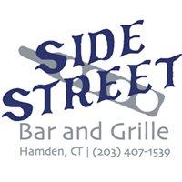 Side Street Grille
