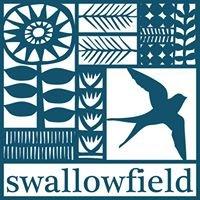 Swallowfield