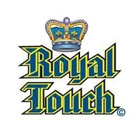 Royal Touch Car Wash & Detailing - Des Plaines, IL