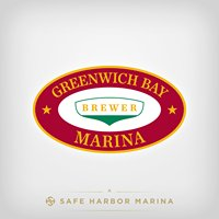 Brewer Greenwich Bay Marina