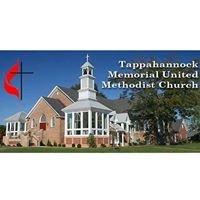 Tappahannock Memorial UMC