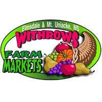 Withrows Farm Market