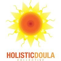 Holistic Doula Collective