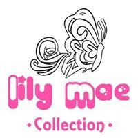 Lily Mae Collection