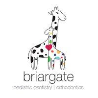 Briargate Pediatric Dentistry and Orthodontics