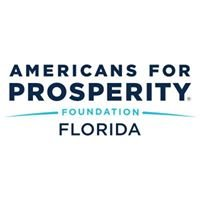 Americans for Prosperity Foundation - Florida