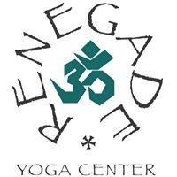 Renegade Yoga Center