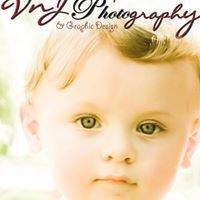 Vanessa Montalvo Photography