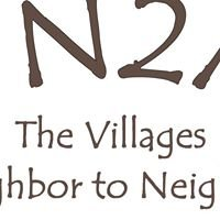 Villages Neighbor to Neighbor Time Bank