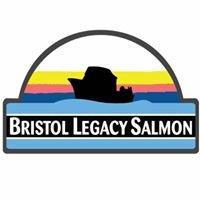 Bristol Legacy Seafood