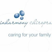 In Harmony Chiropractic Montmorency