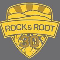 Rock & Root 30K