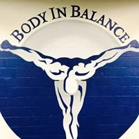 Body In Balance Physical Therapy & Wellness