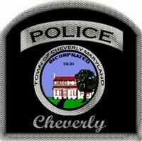 Cheverly Police Department