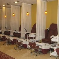 Perfect Nails Salon & Spa Buffalo Grove