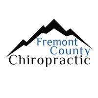 Fremont Chiropractic