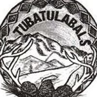 Tubatulabal Tribe (teh-bat-too-la-bal)