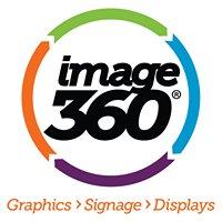 Image360 - Lexington KY