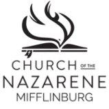 Mifflinburg Church of the Nazarene