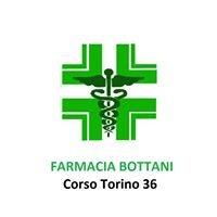 Farmacia Bottani
